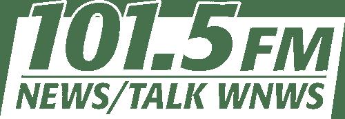 WNWS Radio - Jackson, USA